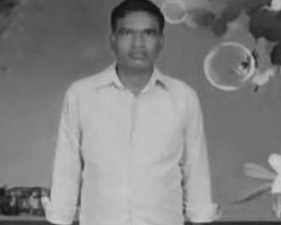 Житель Индии покончил с собой, заподозрив, что он заразился коронавирусом