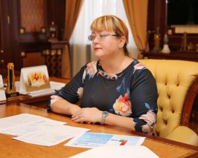 Доходы Крыма превысили 6,7 млрд рублей