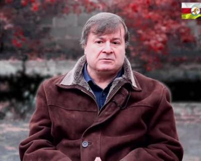 Российский прокурор убил свою жену и закопал ее труп в огороде