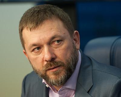 Бывший главный единоросс Севастополя и опытный девелопер планировал незаконно застроить побережье Балаклавы
