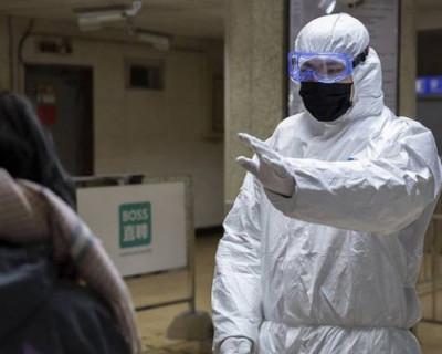 Хроника смертоносной эпидемии: число заболевших коронавирусом продолжает расти