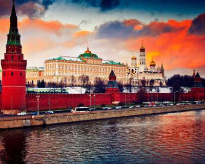В Кремле ответили на угрозы Эрдогана