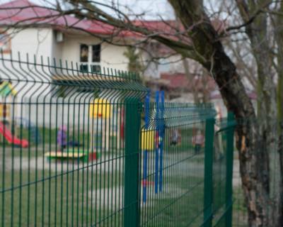 Прокуратура Севастополя требует обеспечить безопасность детсадов