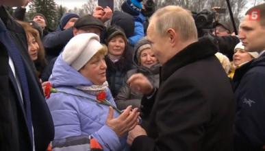 Как прожить на пенсию 10 800 рублей
