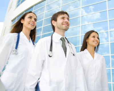 Крымским студентам-медикам будут доплачивать по 5 тысяч рублей