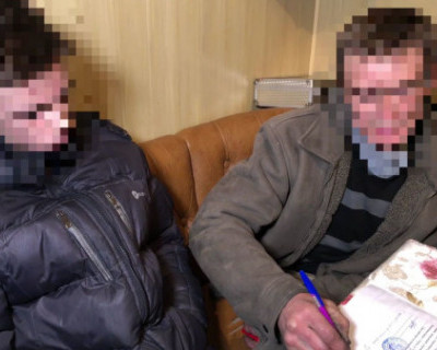 Только положительные характеристики: преподаватели рассказали о юных террористах из Керчи