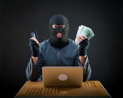Севастопольцев не беспокоят кибермошенники