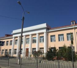 В образовательных учреждениях Симферополя проверят режим безопасности