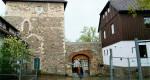 Жительница Севастополя обнаружила в семейном архиве фотографии незнакомого замка и уехала в Германию