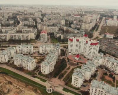 В Севастополе появится парк имени Юрия Лужкова