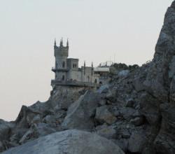 Прогноз погоды в Севастополе и Крыму 21 февраля