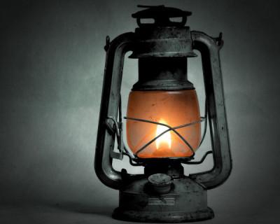 Где в Севастополе отключат свет 21 февраля