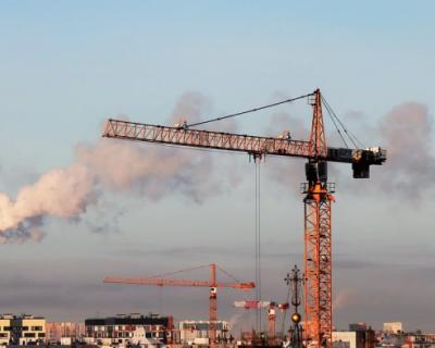 В 2020 году в строительной отрасли Севастополя тяжело! В 2021 будет ещё хуже