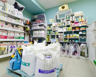 Ветеринарное предприятие Севастополя привлекли к ответственности за продажу лекарств без лицензии