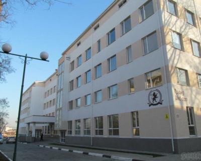 В севастопольской больнице выявлены нарушения сроков проведения МРТ