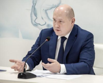 Врио губернатора Севастополя назвал основную поправку в Конституцию РФ