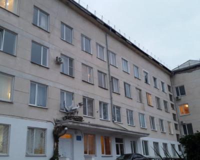 Рождаемость в Севастополе продолжает снижаться