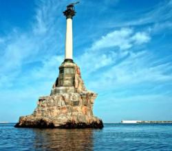 Смертность в Севастополе по-прежнему превышает рождаемость