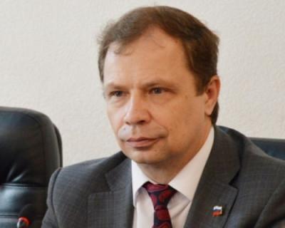 Ответственный за медицину в Севастополе: «Мы все являемся пациентами»