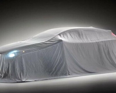 Российского электромобиля в 2020 году не существует