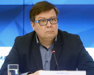 Российский политолог раскритиковал власти Италии