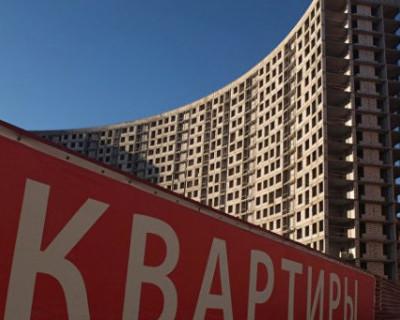 Что будет с рынком недвижимости в России в ближайший год-два?