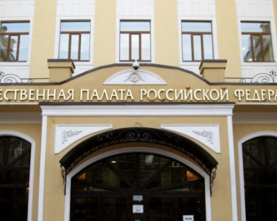 В России началось формирование нового состава Общественной палаты