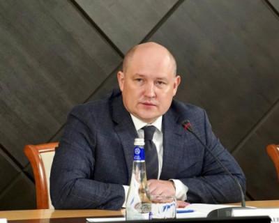 Власти Севастополя будут общаться с гражданами в социальных сетях
