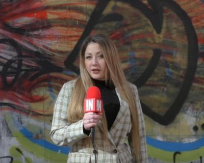 Это безобразие в Севастополе необходимо остановить немедленно! (ВИДЕО)
