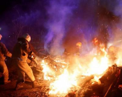 Глава Госсовета Крыма рассказал о процессе расчеловечения, который идет на Украине