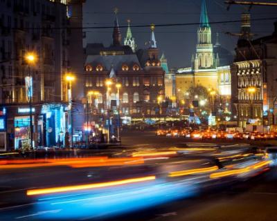 Для украинцев самое прибыльное направление — Москва