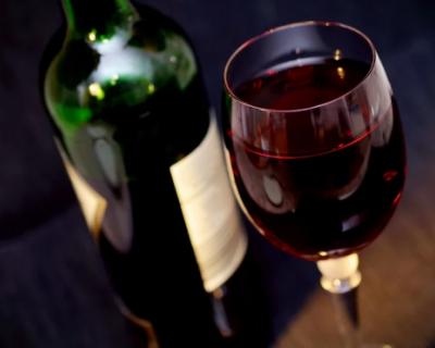 Севастопольские виноделы в ударе
