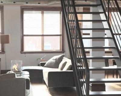 Севастопольцам необходимо задекларировать арендные доходы