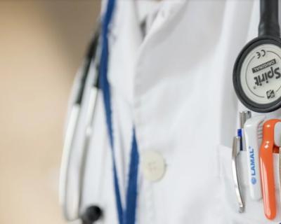 Севастопольские врачи будут получать на 5 тысяч рублей больше