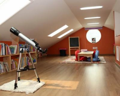 Как севастопольцы могут присоединить чердачное помещение в многоквартирном доме к квартире