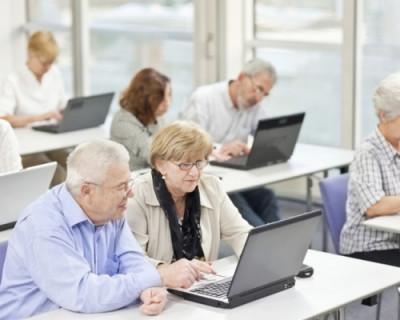 В Севастополе расширен перечень граждан для прохождения профессионального обучения
