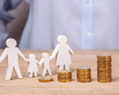 Правительство Севастополя утвердило порядок назначения и выплаты регионального материнского капитала