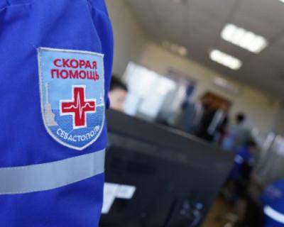 «Ростех» будет строить больницу «скорой помощи» в Севастополе