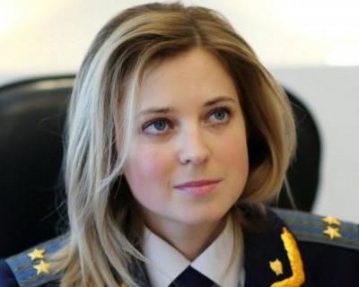 Прокурор Крыма предлагает расширить полномочия прокуроров в России