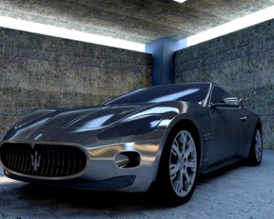 Как продать автомобиль в Севастополе?