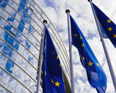 Евросоюз в очередной раз осудил воссоединение Крыма с Россией