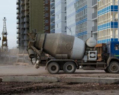 Арбитражный суд Крыма возбудил дело о банкротстве двух крымских застройщиков