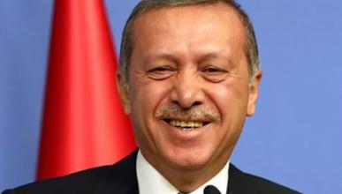 Президент Турции Эрдоган предложил Москве «умыть руки»