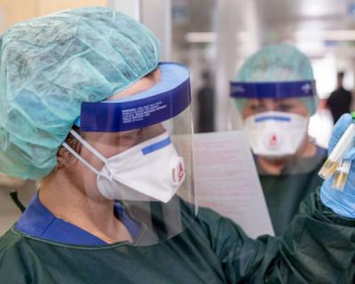 Хроника смертельного коронавируса: число заболевших в мире достигло почти 90 тысяч человек
