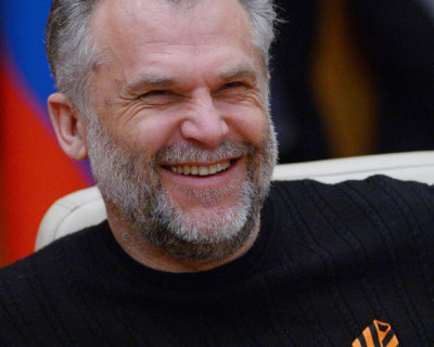 Не отдадим! Киев объявил в розыск Алексея Чалого