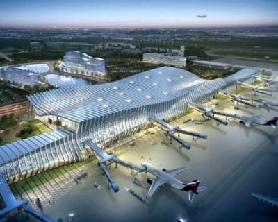 АО «Международный аэропорт «Симферополь» требует через суд почти 2 млрд рублей