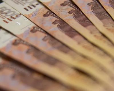 В Крыму наказали налогоплательщика на 50 тысяч рублей