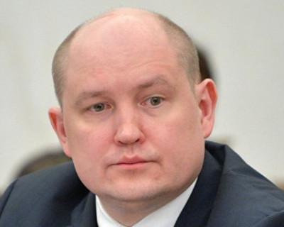 От таких новостей у врио губернатора Севастополя «сжимаются кулаки»
