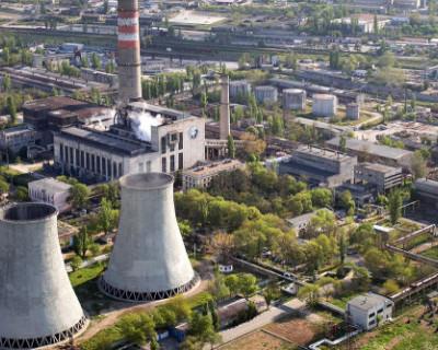В Крыму вырос валовый региональный продукт