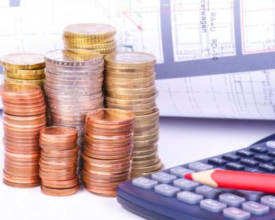 В Крыму выросла кредитная задолженность